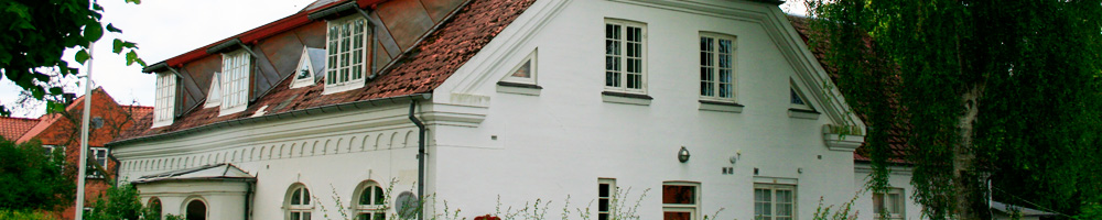 Medborgerhus / leje