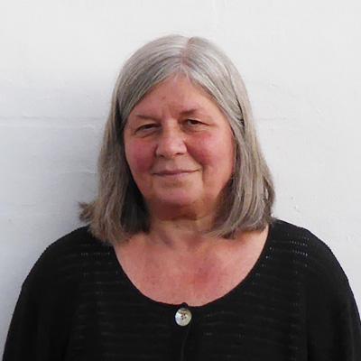 Elin Kirkegaard