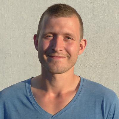 Karsten Milton