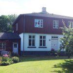 Villa Eskild B&B, Esrum Hovedgade 2