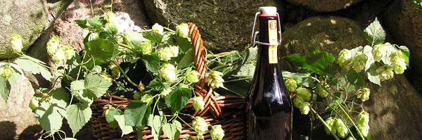Ølsmagning i Esrum Borgerforening
