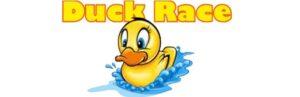 Duck Race i Esrum